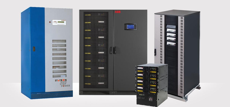 طیف گسترده محصولات و خدمات شرکت صنایع پرسو الکترونیک