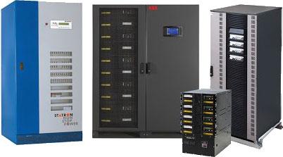 پرسو الکترونیک، سازنده و تامین کننده یو پی اس و سایر تجهیزات برق و الکترونیک  مورد نیاز مراکز مخابراتی است.