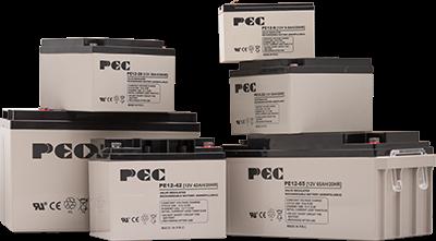 با خرید یک باتری اشتباه و بیکیفیت ممکن است هزینه جبرانناپذیری را به سیستمهای خود تحمیل کنید