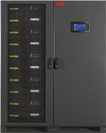 یو پی اس DPA-500