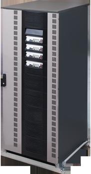 یو پی اس DPA-250